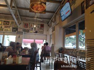 Foto 7 - Interior di Eastern Kopi TM oleh Shanaz  Safira