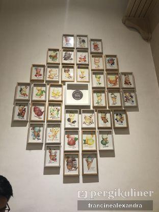 Foto 6 - Interior di Creamery One-Seventeen oleh Francine Alexandra