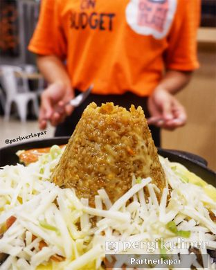 Foto review Ow My Plate oleh partner lapar 2