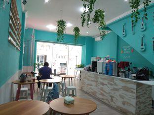 Foto 2 - Interior di Mahalo Coffee oleh  Yanti & Cantika | IGFOODLER