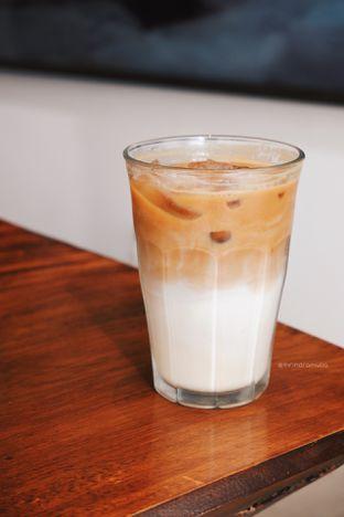 Foto 6 - Makanan di Titik Temu Coffee oleh Indra Mulia