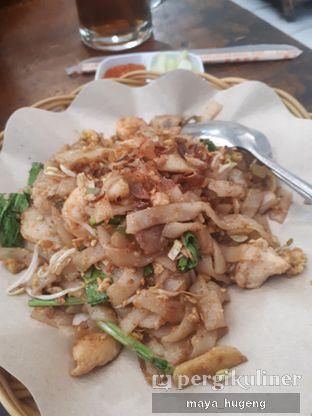Foto - Makanan di Masakan Medan Sarana Anugerah oleh maya hugeng
