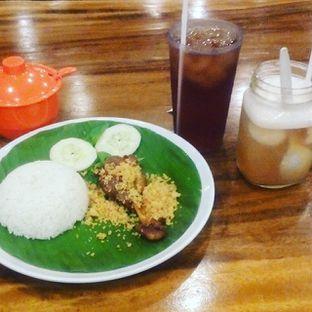 Foto - Makanan di Bebek Kaleyo oleh Wina M. Fitria