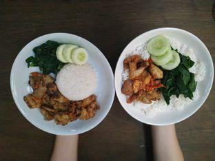 Foto 16 - Makanan di Babi Tjoy oleh Yohanacandra (@kulinerkapandiet)