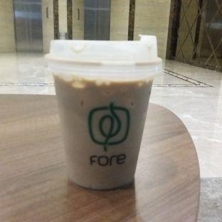 Foto 1 - Makanan di Fore Coffee oleh Pria Lemak Jenuh