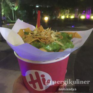 Foto 1 - Makanan di Hi Fries oleh Anisa Adya