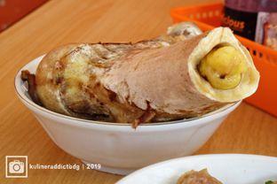 Foto 3 - Makanan di Bakso Teras oleh Kuliner Addict Bandung