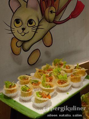 Foto 7 - Makanan di Katsu-Ya oleh @NonikJajan