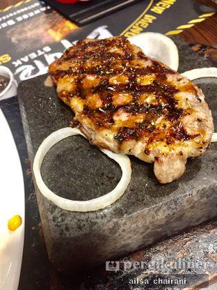 Foto 1 - Makanan di Street Steak oleh Ailsa Chairani