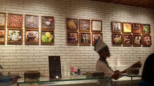 Foto review Gaya Gelato oleh Chrisilya Thoeng 3