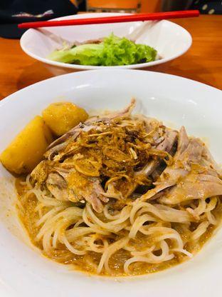 Foto 3 - Makanan di Bihun Bebek A Eng oleh Margaretha Helena #Marufnbstory