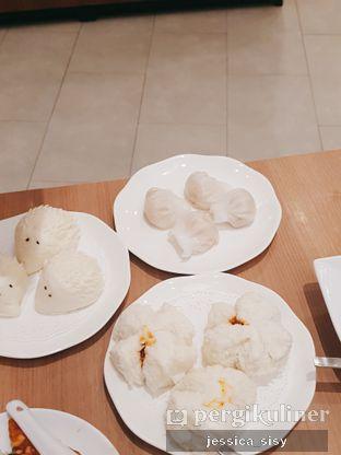 Foto review Ta Wan oleh Jessica Sisy 10
