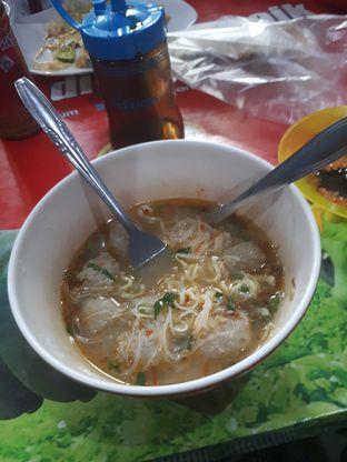 Foto - Makanan di Bakso Theresia oleh @semangkukbakso