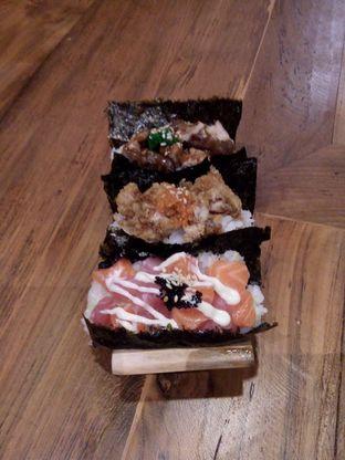Foto 9 - Makanan di Seigo oleh Medeline Kusuma