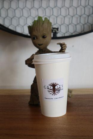Foto 6 - Makanan di Groots Coffee oleh yeli nurlena