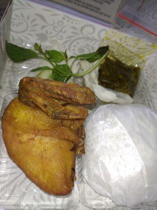 Foto 3 - Makanan di Bebek BKB oleh @dimasaryadamara