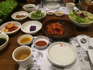 Foto 4 - Makanan di Born Ga oleh katakaya