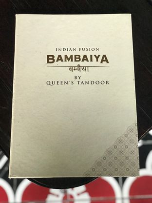 Foto 23 - Menu di Bambaiya oleh Levina JV (IG : levina_eat )