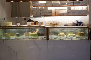 Foto 11 - Interior di AMKC Atelier oleh Deasy Lim
