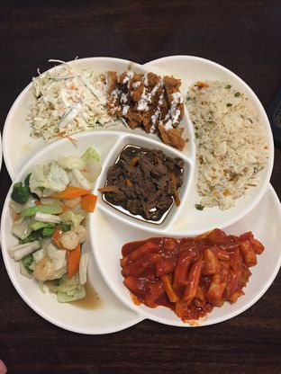 Foto 9 - Makanan di K-Kitchen oleh Yohanacandra (@kulinerkapandiet)