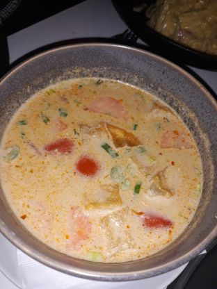 Foto 7 - Makanan di Kopilot oleh Mouthgasm.jkt