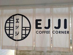 Foto review Ejji Coffee Corner oleh Stefany Violita 2