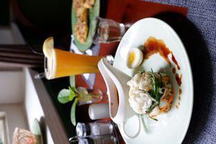 Foto 19 - Makanan di The Melchior Resto - The Melchior Hotel oleh yudistira ishak abrar