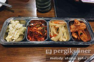 Foto 4 - Makanan di Mr. Musa oleh Melody Utomo Putri