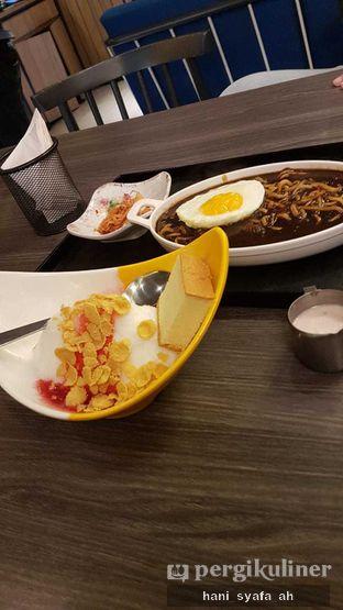 Foto 1 - Makanan di Mujigae oleh Hani Syafa'ah