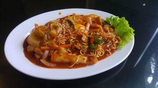 Foto review Restaurant & Cafe Korea oleh Eunice   1