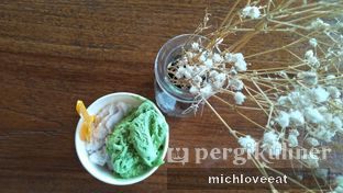 Foto 3 - Makanan di Conversations Over Coffee (COC) oleh Mich Love Eat