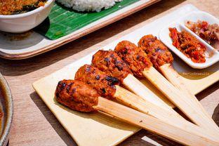 Foto 8 - Makanan di Taliwang Bali oleh Indra Mulia