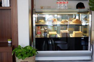 Foto 7 - Makanan di Caffeine Suite oleh Deasy Lim