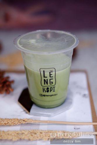 Foto Makanan di LengCup