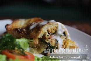 Foto 5 - Makanan di Casa Kalea oleh Jakartarandomeats