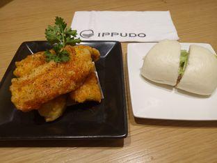 Foto review Ippudo oleh Sisil Kristian 2
