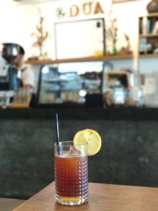 Foto 1 - Makanan di Dua Coffee oleh Ika Nurhayati