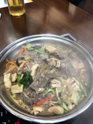 Foto 7 - Makanan di Yongdaeri oleh Nanakoot