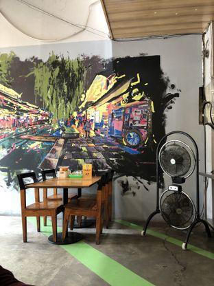Foto review Mie Onlok Palembang oleh Vanessa Agnes 3