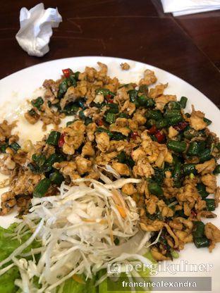 Foto 7 - Makanan di Larb Thai Cuisine oleh Francine Alexandra
