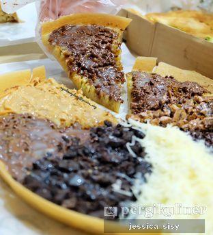 Foto 2 - Makanan di Martabux oleh Jessica Sisy