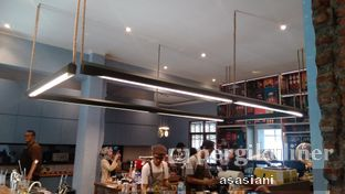 Foto 5 - Interior di Coffee Smith oleh Asasiani Senny