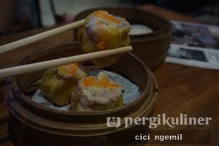 Foto review Haka Dimsum Shop oleh Sherlly Anatasia @cici_ngemil 4