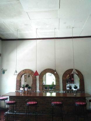 Foto 4 - Interior di Macaroni Panggang (mp) oleh Gita Pratiwi