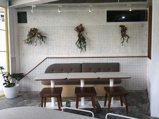 Foto 29 - Interior di Twin House oleh YSfoodspottings