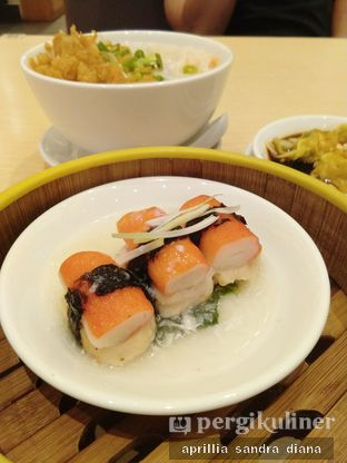 Foto 5 - Makanan di Imperial Kitchen & Dimsum oleh Diana Sandra