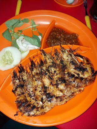 Foto 4 - Makanan di Seafood Fitri 1 oleh Mouthgasm.jkt