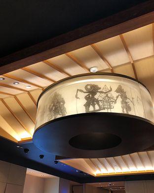 Foto 6 - Interior di Haidilao Hot Pot oleh Claudia @grownnotborn.id