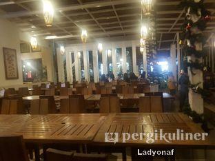 Foto 6 - Interior di Paviliun Sunda oleh Ladyonaf @placetogoandeat