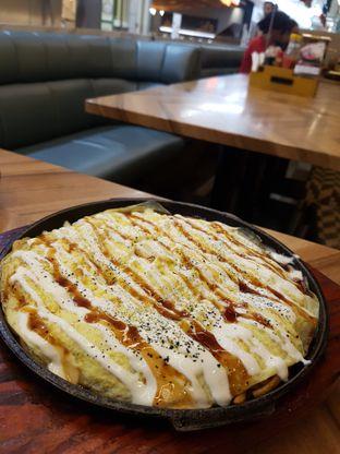 Foto 2 - Makanan di Zenbu oleh Andry Tse (@maemteruz)